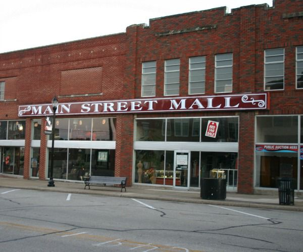 Three Great Shopping Options are Named