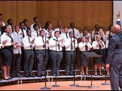 wiley-choir.jpg