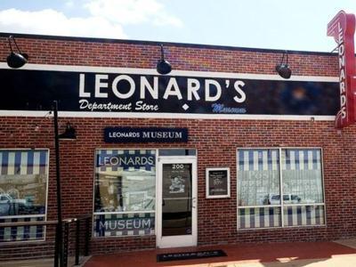 leonards800x600.jpg