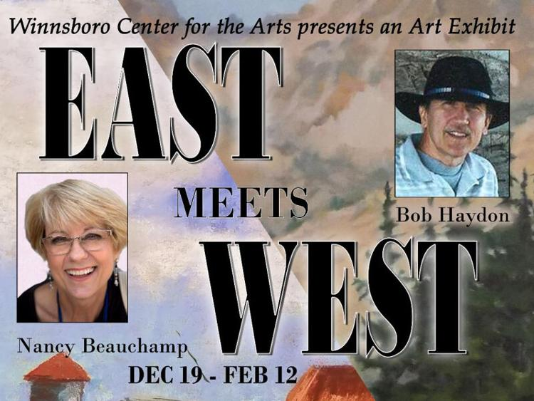 east-west-winnsboro