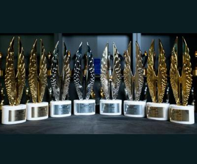 Encore Multimedia Earns Eight Hermes Awards in International Creative Competition