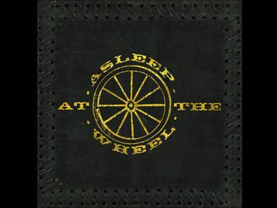 aatw album cover