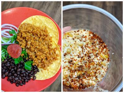 Spanish_Recipes_800x600