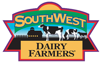 Southwest Dairy Museum and Education Center