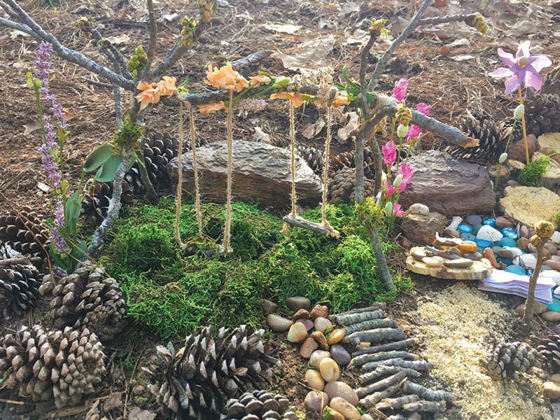 fairy_garden2-800x600.jpg