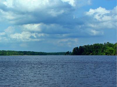 Wood_County_Lake800x600