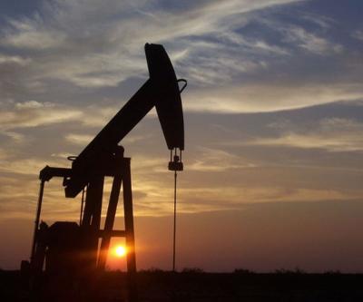 Texas Oil History Includes Delta Drilling