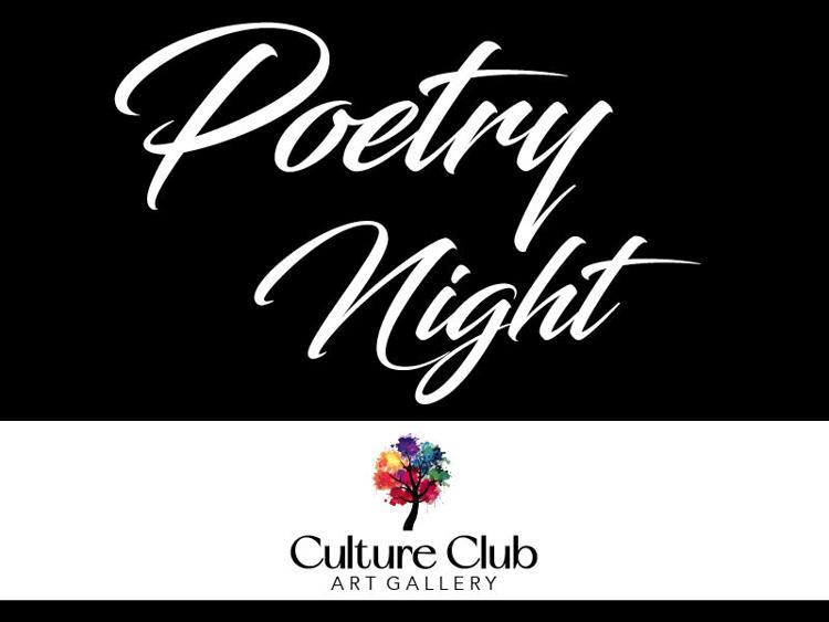 poetry-night800x600