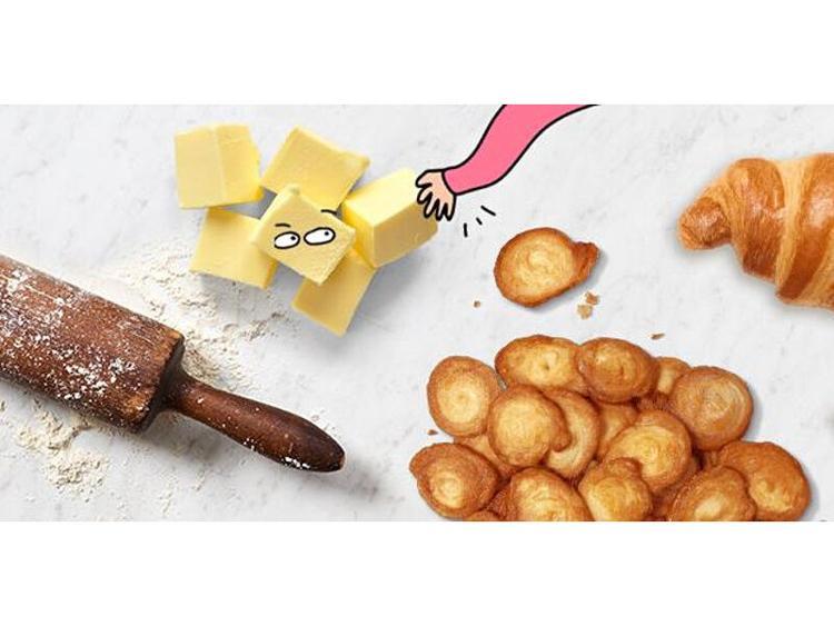 Baking_Scratch_800x600