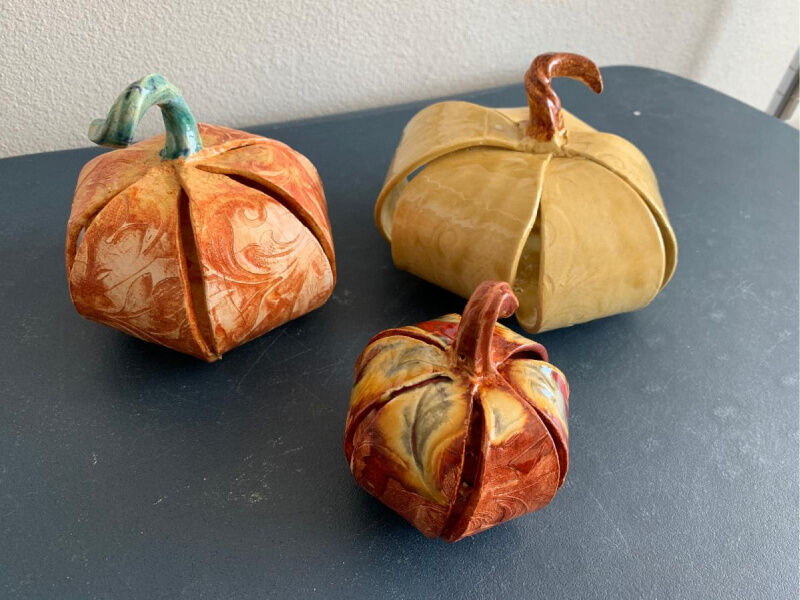 Ceramic_Pumpkins800x600