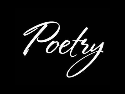 poetry800x600.jpg