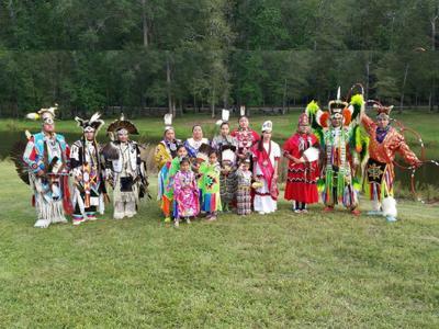Alabama-Coushatta_Tribe_800x600.jpg
