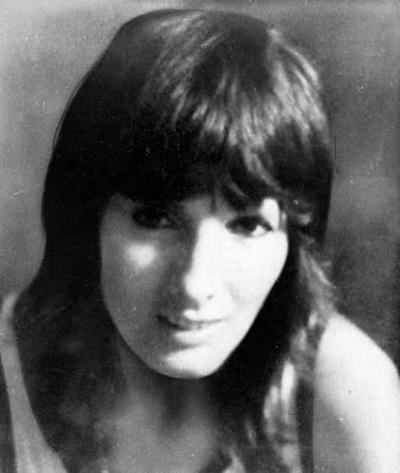 Remembering Karen Silkwood