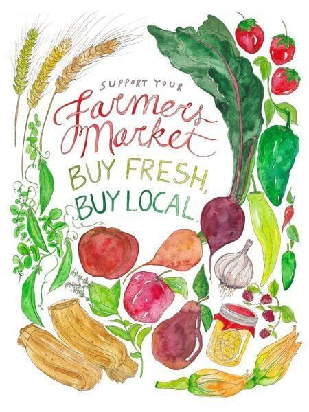 marshall-farmers-market