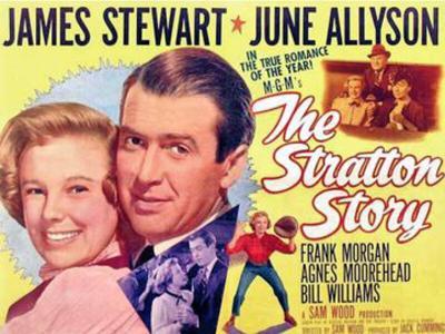 startton-story800x600