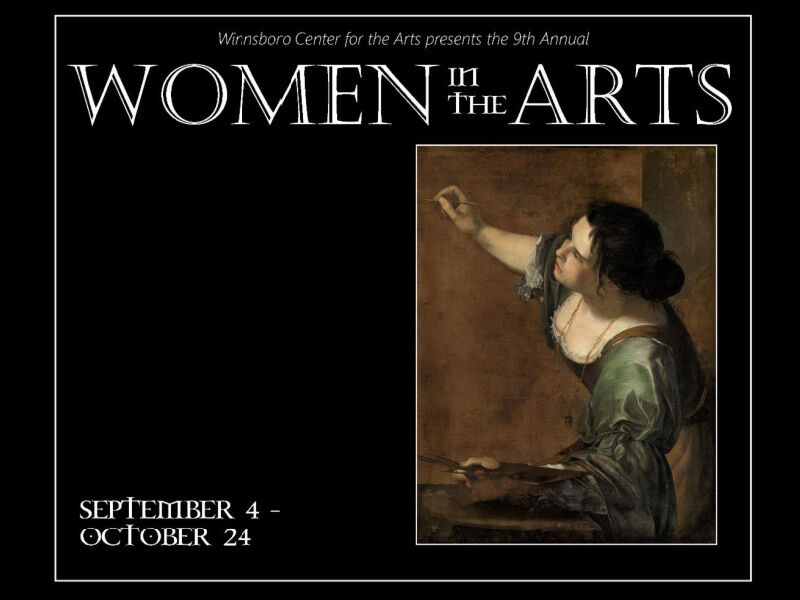 Women_in_the_Arts_2020_800x600