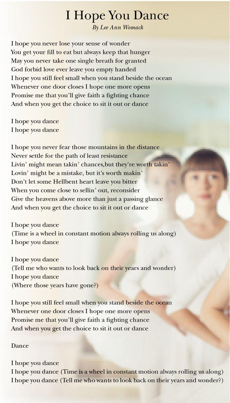 dance-lyrics800x1500.jpg