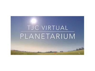 Virtual_Field_Trips800x600