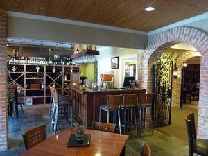 Lone Star Wine Cellars