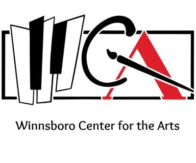 Winnsboro Center for the Arts Has Exciting Year Planned