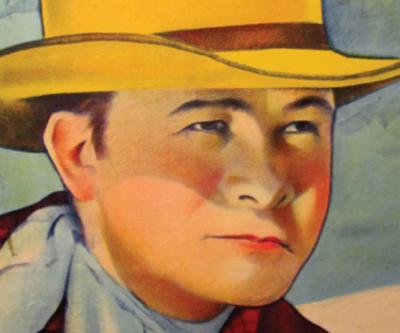 The Legacy of Tex Ritter