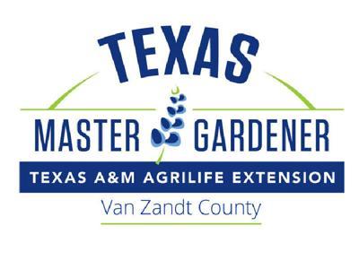 TXMaster_Gardener_800x600
