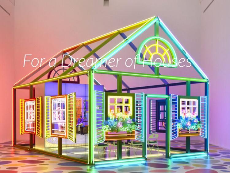 house-dreamer800x600