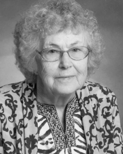 Obituary: Lou Steele