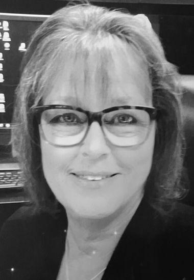 Obituary: Diana Tillman