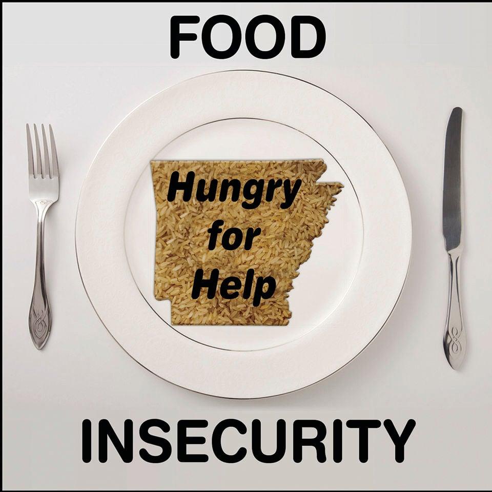 Summer break increases food insecurity for children