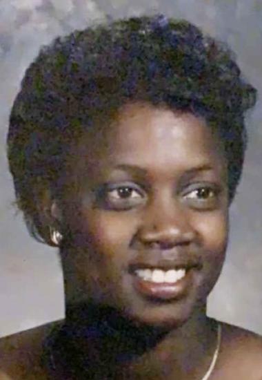 Obituary: Jean Foster