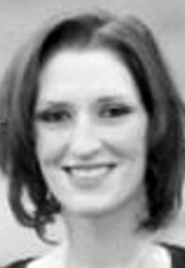 Obituary: Angela Crawford