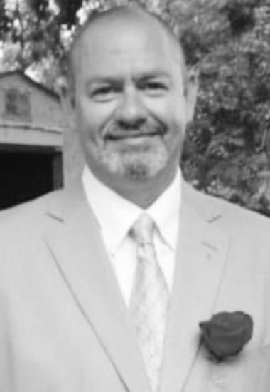 Obituary: Eric Beam