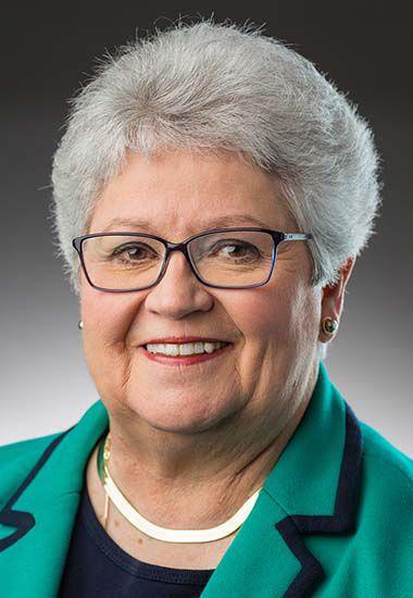 Dr. Mary Gunter ATU 2018.jpg