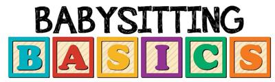 The University of Arkansas to host Babysitting Basics