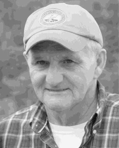 Obituary: Bobby Boyd