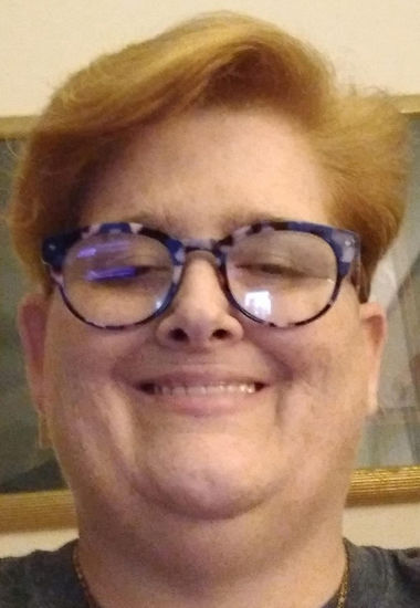 Obituary: Stephanie Henderson
