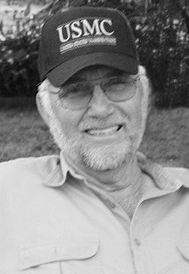 Obituary: Robert Derrick