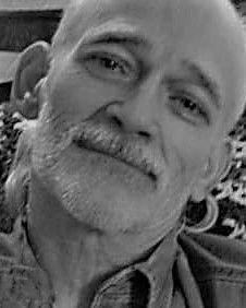 Obituary: David Boudra