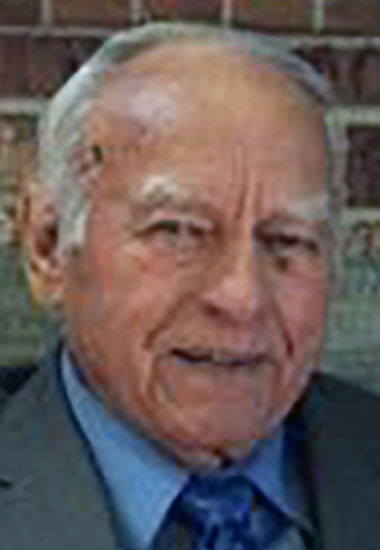 Obituary: Lloyd Sills