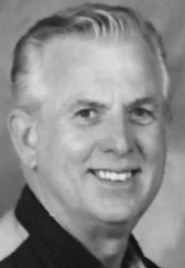 Obituary: Rodney Pfeifer