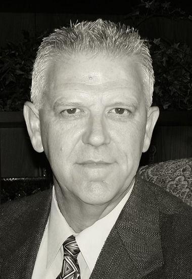 Obituary: Jay Winters Sr.
