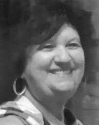 Obituary: Zeta Howell