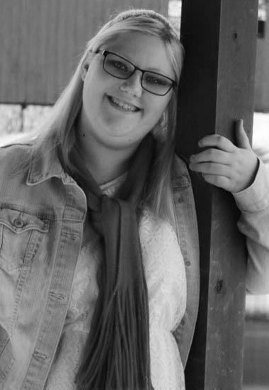 Obituary: Allison Willcutt