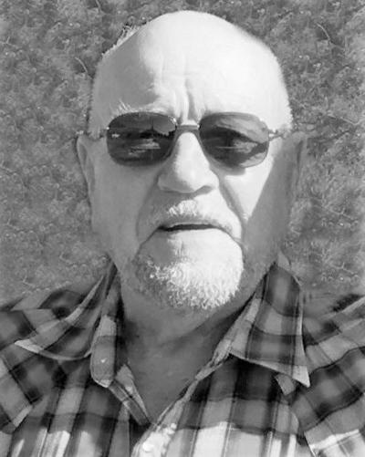 Obituary: Dale Shinn