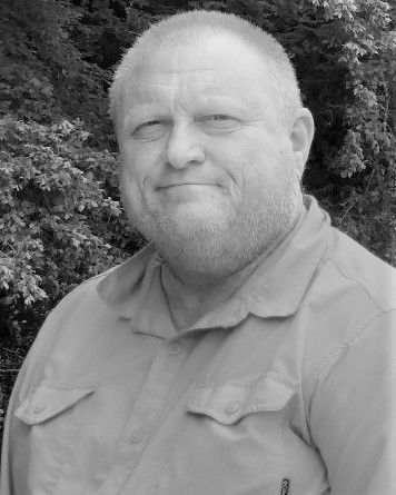 Obituary: Kevin Underwood