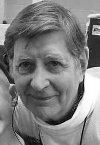 Obituary: Leland Campbell