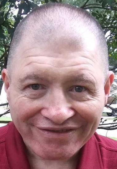 Obituary: Charles Virden