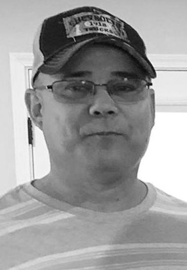 Obituary: Harold Gaston