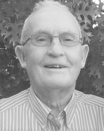Obituary: Lloyd Grace